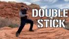 DoubleStick