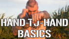 Hand2HandBasics(1)