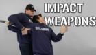 ImpactWeapons(2)