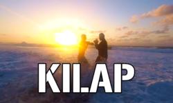 Kilap(1)