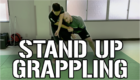 STandUpGrappling.done